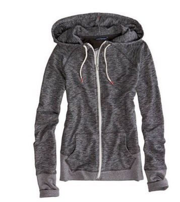 American Eagle Hoodies For Men I love american eagle they