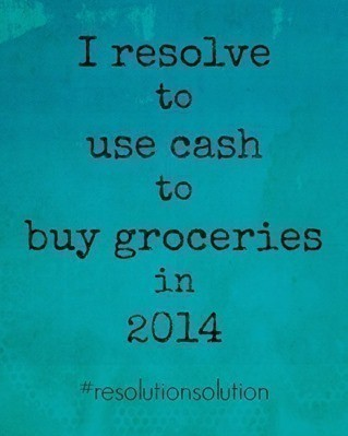 Resolve_Cash_Groceries