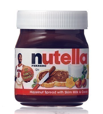 07nutella-web-superjumbo