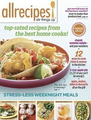 Allrecipes-Aug2013-Cover