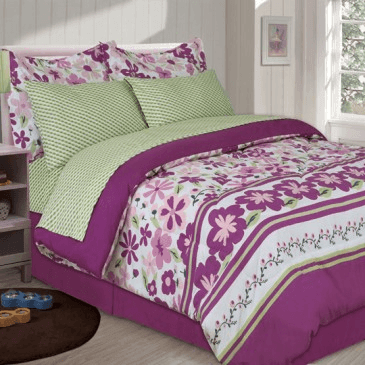 Anna S Linens Kids Amp Teen 7 Pc Comforter Sets 29 99