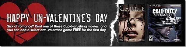OUT-AntiValentines_collection-page-header(1)_900x225px-v2