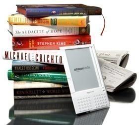 amazon-kindle-reader-books-web (1)