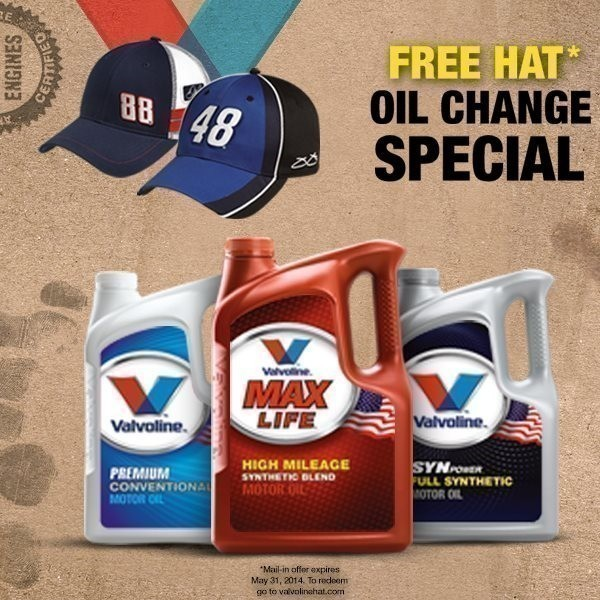 Autozone 5 off 25 purchase buy motor oil and score a for How much is motor oil at autozone