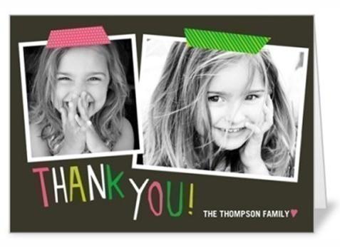 shutterfly-thank-you-card-400x292