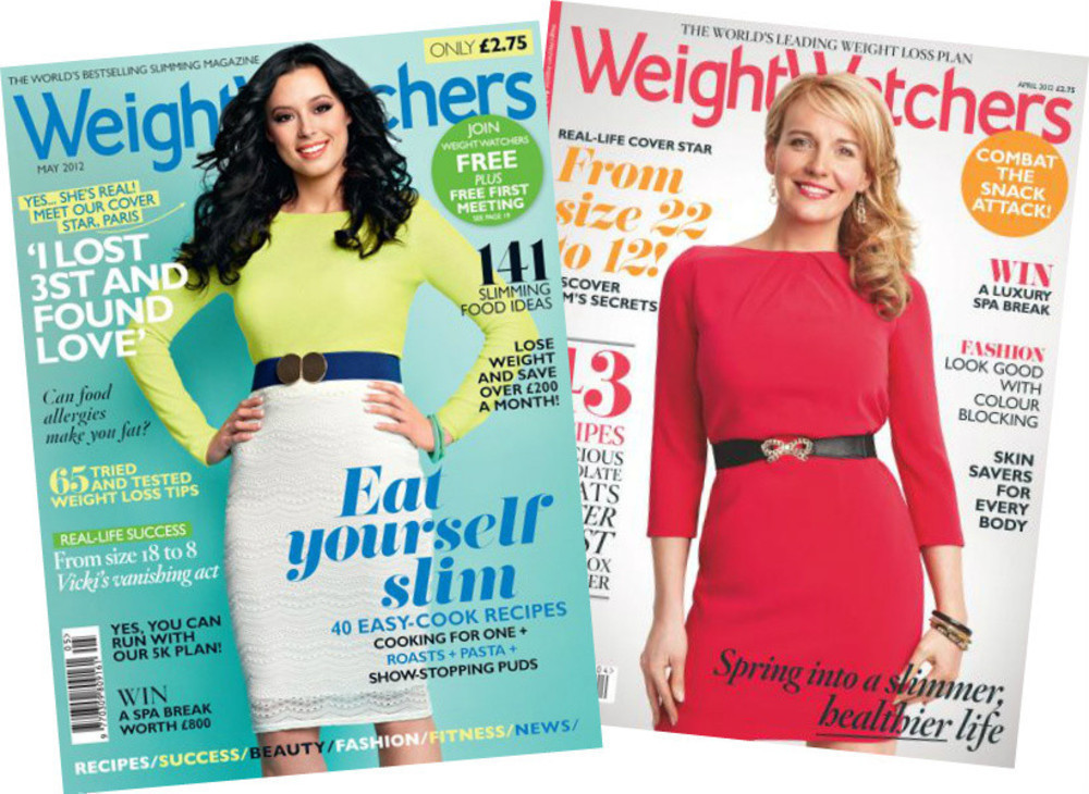 weight watchers how to cancel app subscription