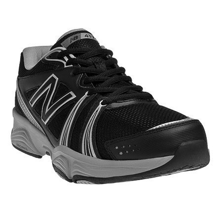 0e2ace7380cb0 Joe's New Balance Outlet: Men's Cross Trainers $35 + Score $1 Shipping
