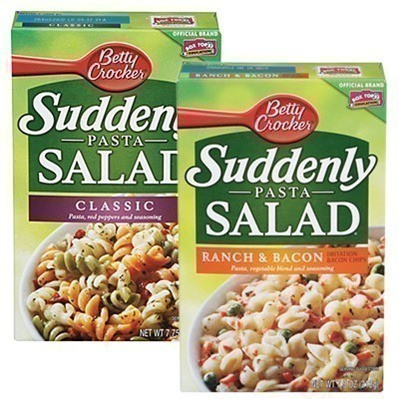 suddenly-salad-coupon