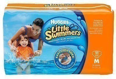 HUGGIES-LITTLE-SWIMMERS_thumb.jpg