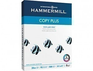 Hammermill-Paper-Money-Maker-Deal-at-Staples