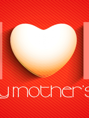 Mother's Day Freebies & Deals 2014
