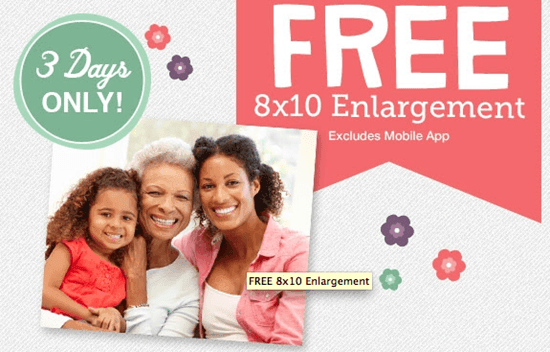 Walgreens-Free-8x10-Code