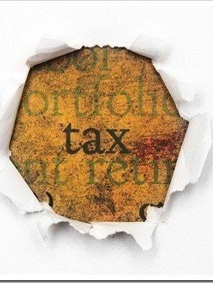 2014 Sales Tax Holidays | Texas & Louisiana May 24th–May 25th