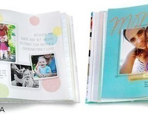 Shutterfly: Up to 40% off Custom Photo Gifts for Mother's Day (Ends Today)