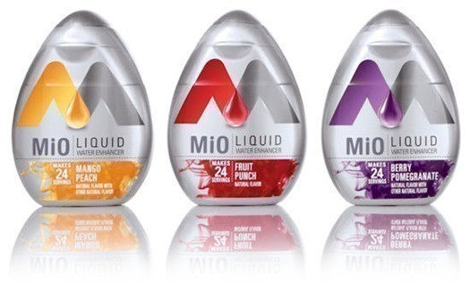MiO-Liquid-Water-Enhancer