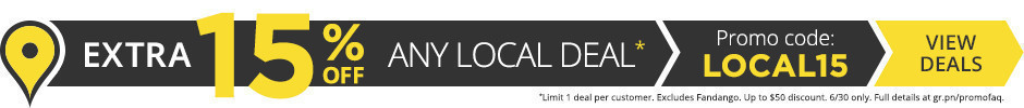 local15b-940x100