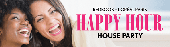 2014_Happy-Hour-Banners-960x270-f2