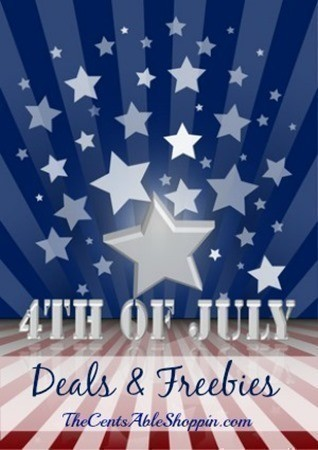 Here are several 4th of July Freebies 6bd4bfab5