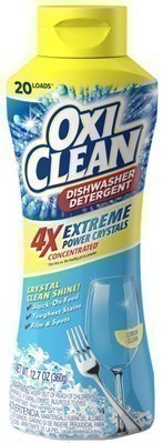 OxiClean_Dishwasher_Crystals