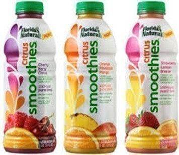floridas-natural-citrus-smoothies