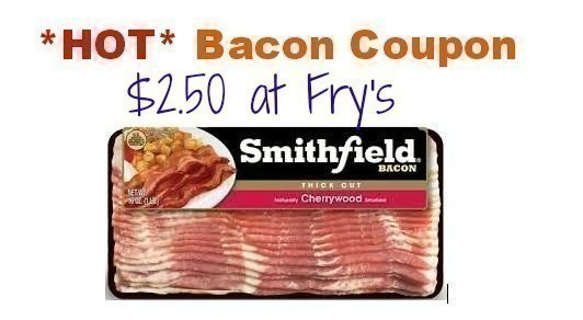 Smithfield bacon coupon pdf