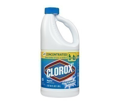 Clorox_Concentrate
