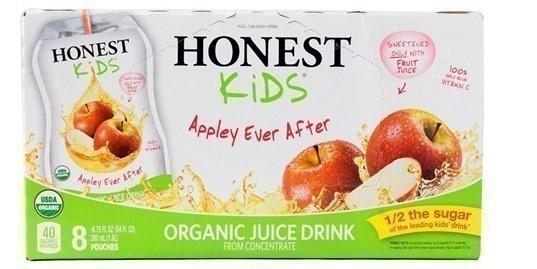 Honest-Beverages-Honest-Kids-Organic-Juice-Drink-Apple-Ever-After-657622815842