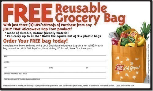 JOLLY-TIME-Free-Reusable-Grocery-Bag-Form