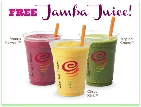 Jamba Shot 2014 08 02 at 1 31 37 PM