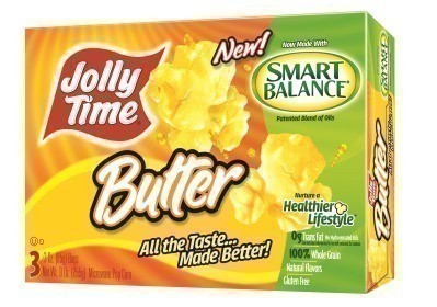 Jolly-Time_Smart-Balance-Butter