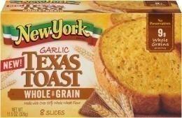 New-York-Brand-Whole-Grain-Texas-Toast