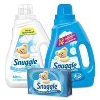 Snuggle-Canada-Coupon