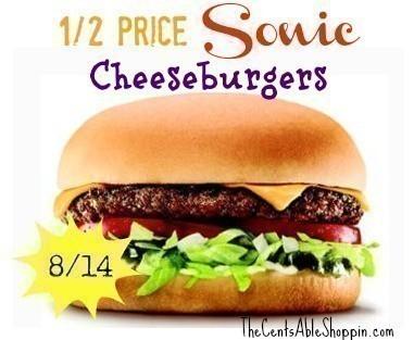 Sonic Shot 2014 08 11 at 10 30 53 PM