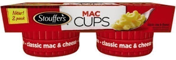 photograph relating to Stouffer Coupons Printable called Stoufferrsquo;s Printable Discount codes Help you save upon Mac Cups The