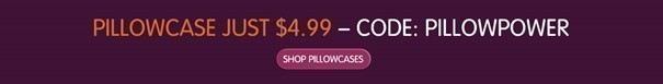 pillowcases-with-trustpilot_03