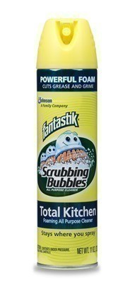 product-large-scrubbing-bubbles-total-kitchen-foaming-all-purpose-cleaner-with-fantastik