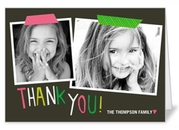 shutterfly-thank-you-card-400x292_thumb