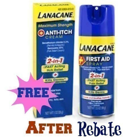 square_Lanacane_AntiItch_Firstaid