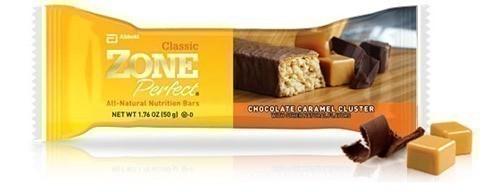 zone-perfect-bars