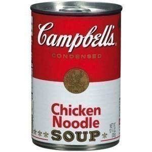 Chicken Noodle.jpg