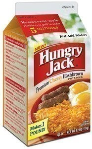 Hungry-Jack-Hashbrowns