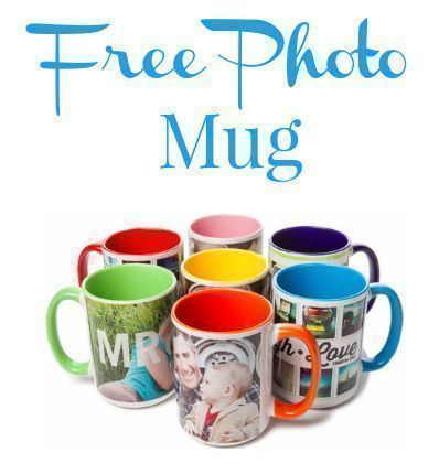a personalized photo mug from portedella.ml Product Selection· Fast and Secure Delivery· New Designs and Styles· Easy to Make87,+ followers on Twitter.