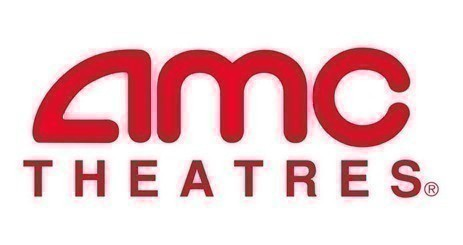 amc-theater