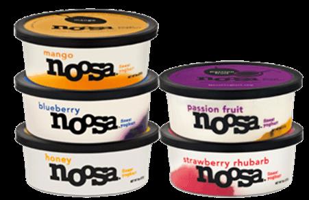 base-yoghurt-img