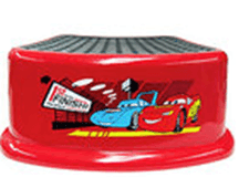If you have kids who are potty training you can score the Disney Cars Soft Potty u0026 Step Stool for just $13.42.  sc 1 st  The CentsAble Shoppin & Walmart: Disney Cars Soft Potty u0026amp;amp; Step Stool just $13.42 islam-shia.org