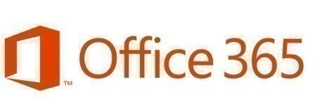 new-office-365-logo-orange-png-1888c397654