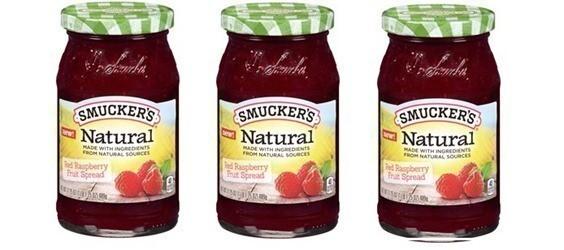 smuckersredraspberrytop-694x308