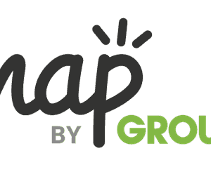 Snap by Groupon: Earn Cash Back for your Grocery Purchases