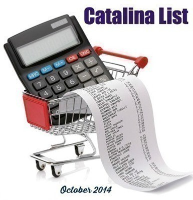 Catalina-list2