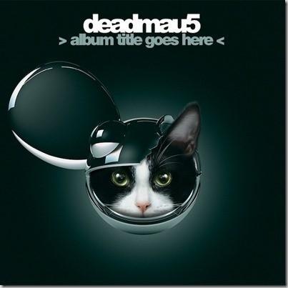 Deadmau5_Album_Title_Goes_Here